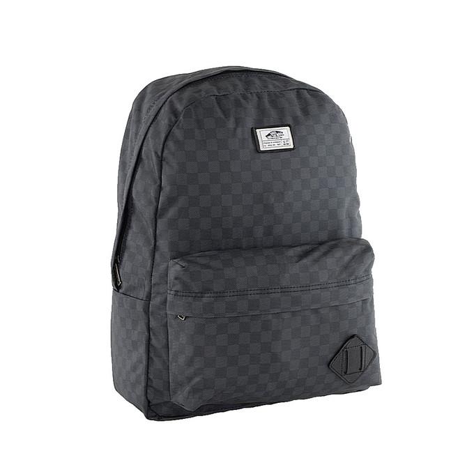 f70ec616d20e4 Dla kogo są plecaki Vans? – Nowa Moda