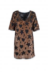 damska sukienka od Twin Set