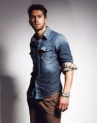 męskie spodnie2